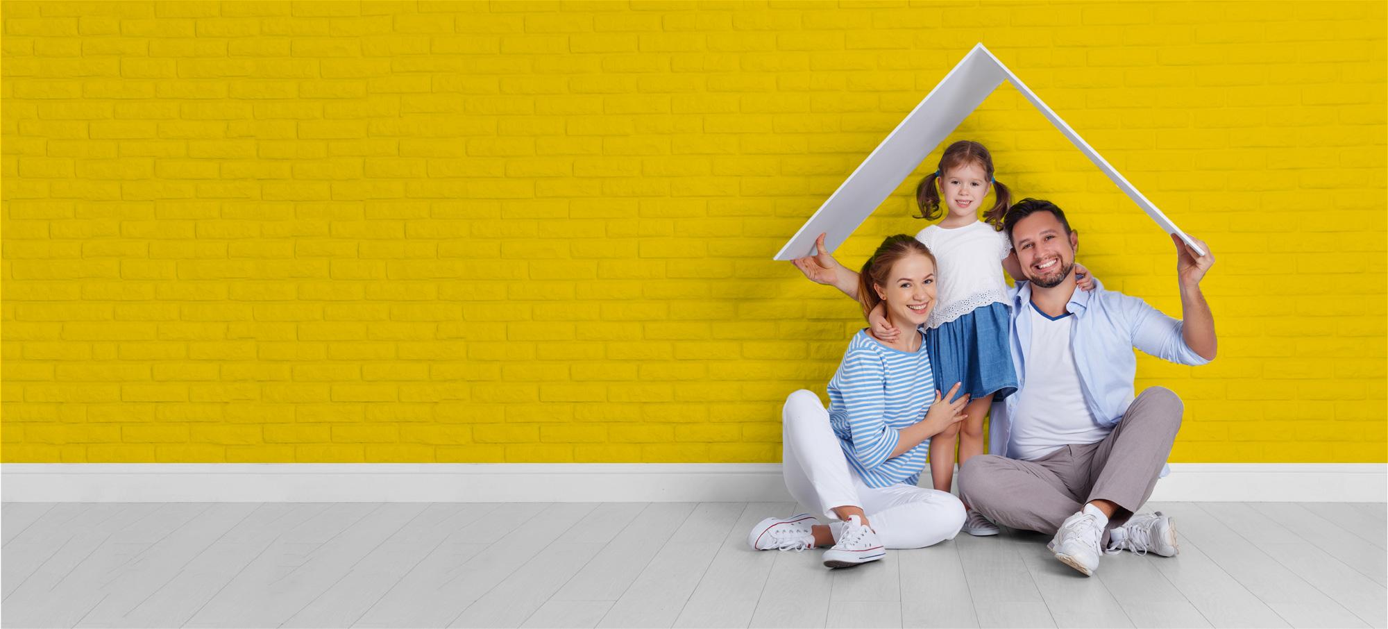 Quelle est la différence entre Roof Insurance et l'assurance Habitation?